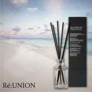 Re:UNION リユニオン ルーム フレグランス ディフューザー Room Fragrance Diffuser