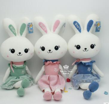 創意プレゼント★おもちゃ★ 可愛いぬいぐるみ ★玩具
