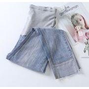 新型★レディース ファッション パンツ★妊娠婦服