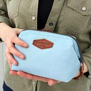 収納ポーチ 化粧ポーチ 化粧バッグ 小物収納 旅行ポッチ 手持ちバッグ ファッション小物