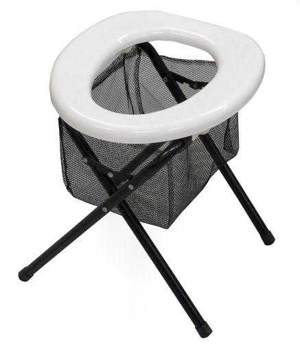 ケンユー 〈おでかけ・災害対策用商品〉ベンリートイレ
