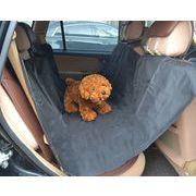 ペット用 ドライブマット 車用マット カーシート 座席シート お出掛け 車用品 ピクニックシート