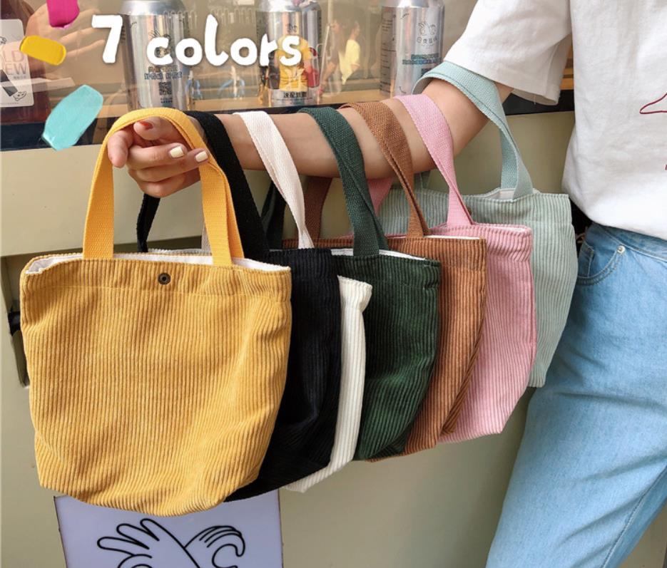 レディース バッグ トートバッグ レディースバッグ  カバン 手提げバッグ  ショルダーバッグ 全7色