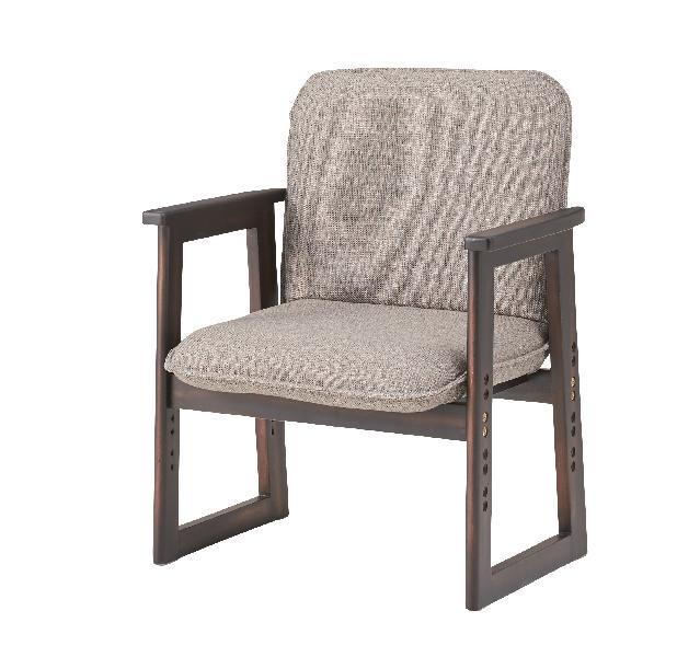 AZY:高座椅子