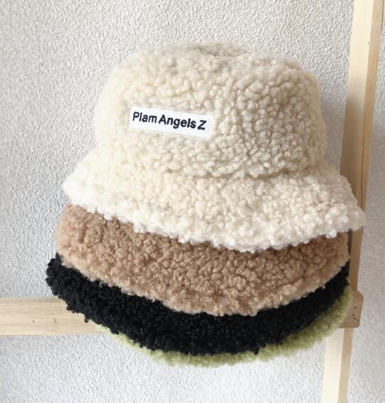 多色★2020年新品★キッズ用帽子★暖かい帽子★