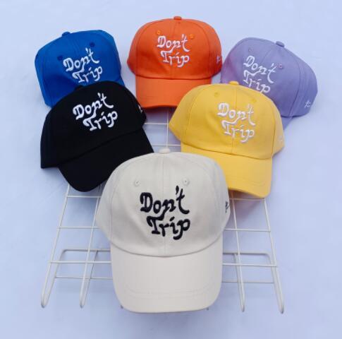 帽子 キャップ 野球帽 キッズ 子ども 日焼け止め 薄型 刺繍 トレンド 人気