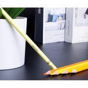 120色セット 色鉛筆 カラーペン 水溶性色鉛筆 絵の具 アート鉛筆 スケッチ用