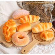 新作 雑貨 撮影道具 ケーキ模型 パンの模型