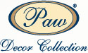 PAW Decor Collection<br>