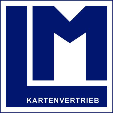 L.M.Kartenvertrieb