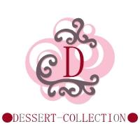 DESSERT-COLLECTION