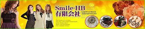 Smile-HB 有限会社