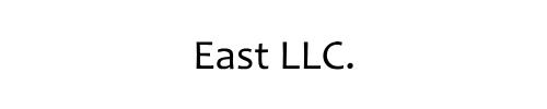 East LLC.