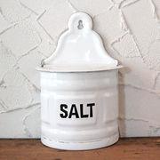 【オールドファームハウス】クラシックシリーズ  SALT BOX
