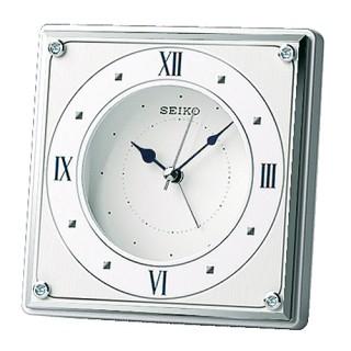 【新品取寄せ品】セイコークロック 置時計 QK735W