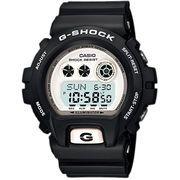 【特価】カシオG-SHOCK海外モデル GD-X6900-7