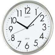 【新品取寄せ品】セイコークロック 掛時計 KH220A