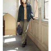 秋冬物レディースファッションワゴンセール開催!婦人服を大量に仕入れて安く売って下さい!