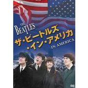 音楽ドキュメンタリーシリーズ DVD7巻セット
