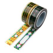 glass tape NO.8