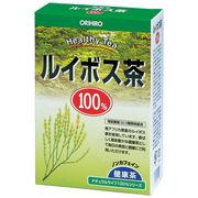 NLティー100% ルイボス茶