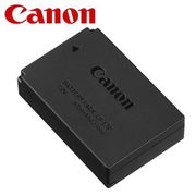 [予約]LP-E12 キャノン デジタルカメラ バッテリーパック