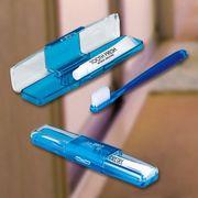 旅路 歯磨きセット (日本製)