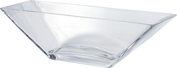 ガラスベーストラペゾイド M ガラス製品 限定販売商品