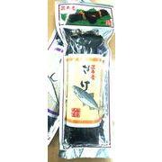 ■おせち料理にも◎■北海道産昆布を使用した贅沢巻♪【昆布巻・各種】