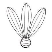 ワイヤーデコ 追羽根 装飾やアクセントに 特別限定販売商品