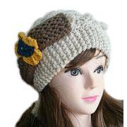 帽子 レディース ニット帽子A リボン 毛糸帽子 ボンボン付 8色