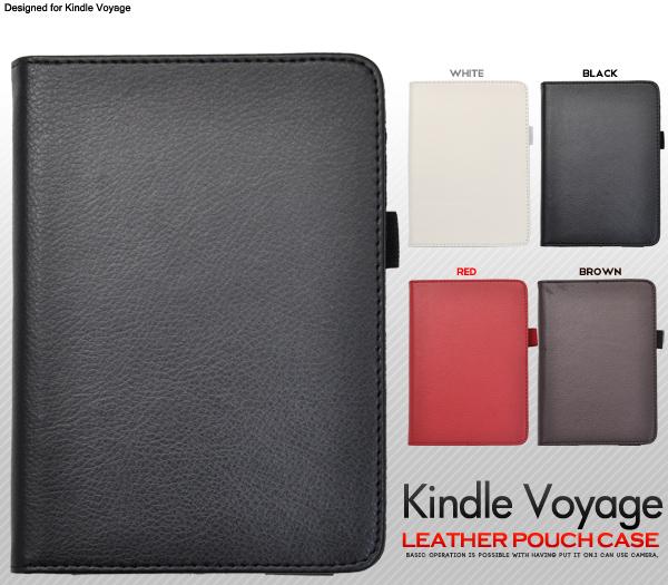 在庫一掃 セール アウトレット タブレット キンドル 手帳型 Kindle Voyage ボヤージュ