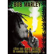ポスター BOB MARLEY