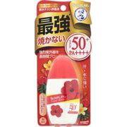 メンソレータム サンプレイ スーパーブロック【 ロート製薬 】 【 UV・日焼け止め 】