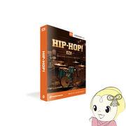 クリプトン・フューチャー・メディア EZX HIP-HOP !