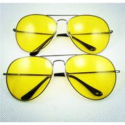 ★夏大放出★アウトドア用品/メンズ 運転手眼鏡★ファッション 運転暗視装置