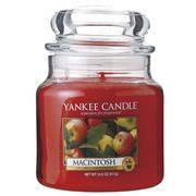 【キャンドル】YANKEE CANDLE アロマキャンドル YCジャーL/生活雑貨