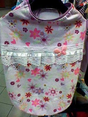 セール☆人気の格安犬服☆ 蝶モチーフ半そでTシャツ XL