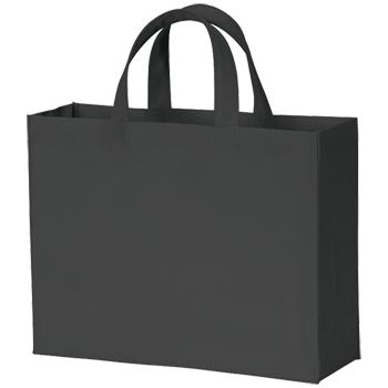 ユーティリティバッグ(M)ワイド / バッグ ノベルティ イベントグッズ 用品 景品 商材