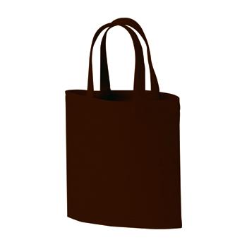 ライトキャンバスバッグ(S) / バッグ ノベルティ イベントグッズ 用品 景品 商材