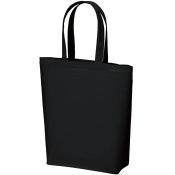 コットンバッグ(M) / バッグ ノベルティ イベントグッズ 用品 景品 商材