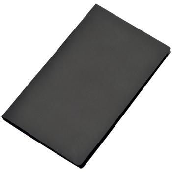 ブックメモ付箋(L) / ノベルティ イベントグッズ 用品 景品 商材