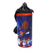 スパイダーマン ボトルホルダー