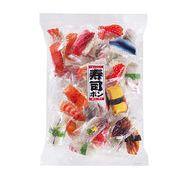 ■人気の寿司シリーズに2016年1月新発売■昔ながらのポン菓子をシャリに見立てて・・・【寿司ポン】