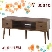 アルム TVボードワイド ALM-11WAL