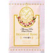 ◆日本製◆アロマドール【バラの香り】