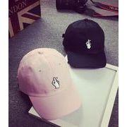 ★大人気★HipHop帽子★野球帽子&男女兼用★