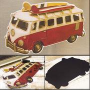 ★【SALE/値下げ】★raffineラフィネ マグネットボード★【Surf Bus】