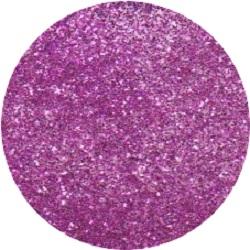 国産 ラメグリッターパウダー ディープパープル・赤紫 No.11