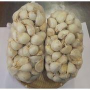 2018年新物 青森県産にんにくお徳用利ん片 1kg にんにく